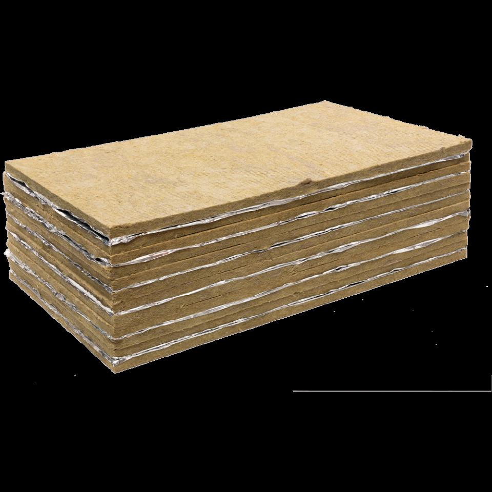 Welna Mineralna 3 Cm Izolacja Ikominki Pl Sklep Kominki Wklady